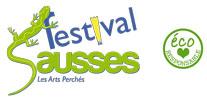 AC Sausses Logo